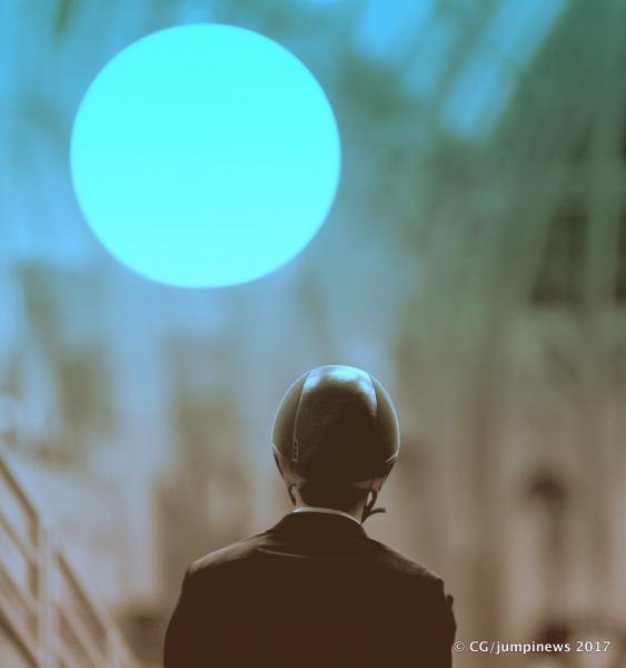 Staut lune