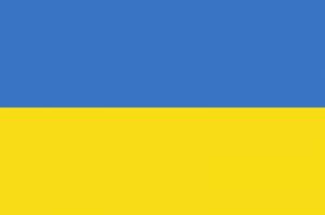ukraine_flag_500