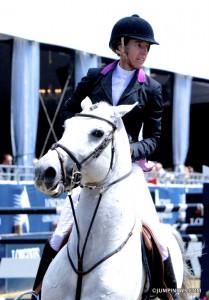 Luciana Diniz & Winningmood