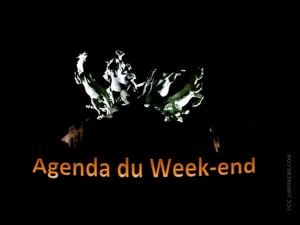 Agenda du Week-end Hermes © jumpinews.com 2014