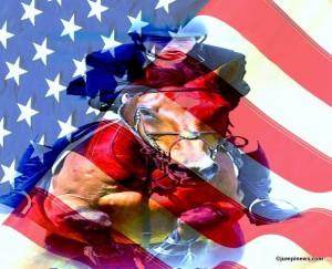 Beezie Madden © jumpinews.com
