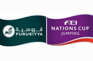 Furusiyya_FEI_NationsCup_thumbnail copy_0