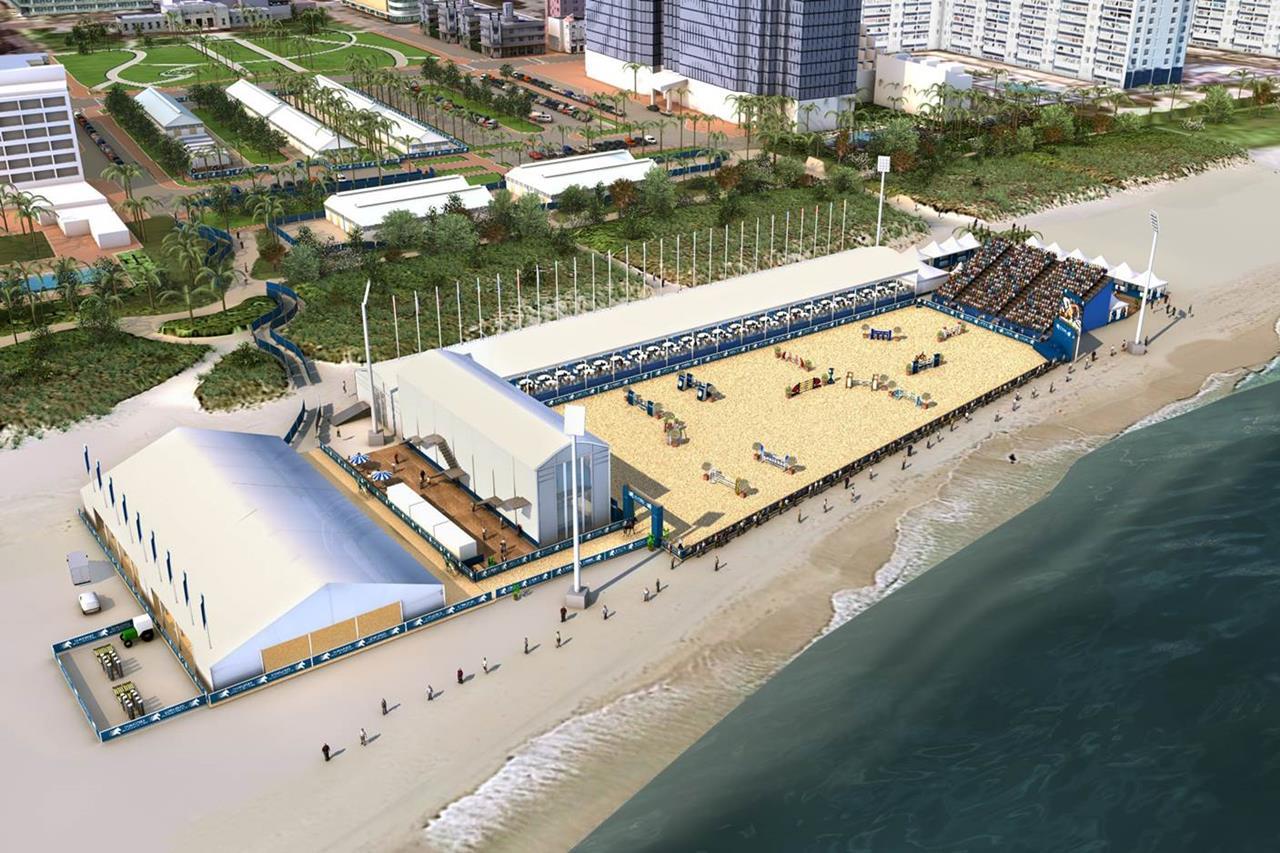 Miami3D.182627