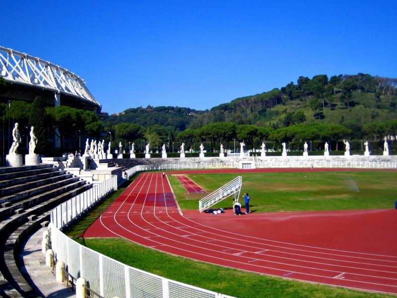 Stadio_dei_Marmi