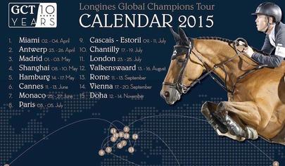 circuit-Global-Champions-Tour-2015_largeL