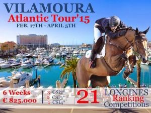 Vilamoura-Atlantic-Tour-2015