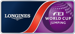 FEI-world-cup-jumping