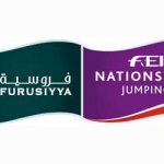 Furusiyya_FEI_NationsCup_thumbnail copy_11