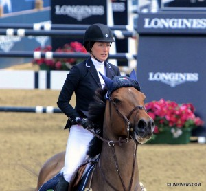 JESSICA SPRINGSTEEN _MG_7064