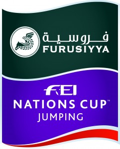 Furusiyya_FEI_NationsCup_Logo_Graduation_CMYK