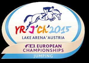 EURO-2015-Lake_Arena@2x