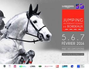 Jumping-de-Bordeaux_largeL