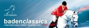 baden-classics-logo-csi-3-neu