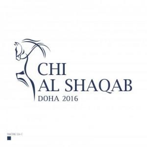 CHIALSHAQAB2016Logo-5b0f2162
