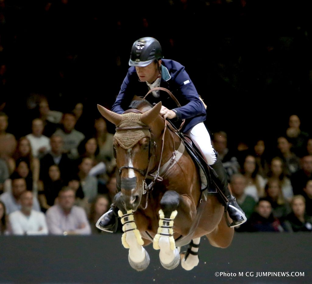 denis-lynch-equita-lyon-2016-jumpinews-com