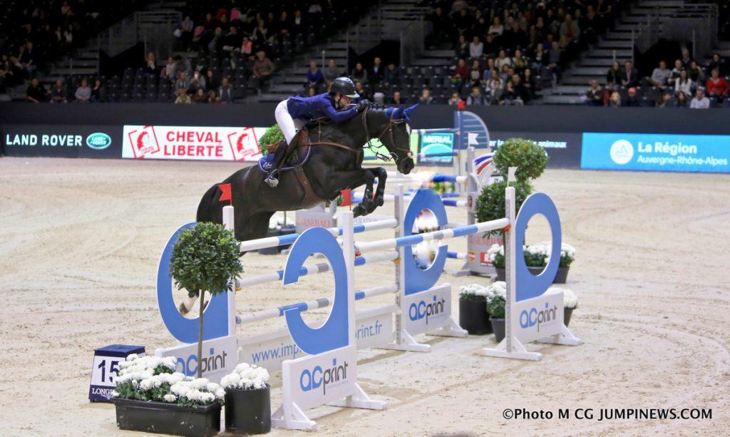 lisa-kircher-equita-2016-jumpinews