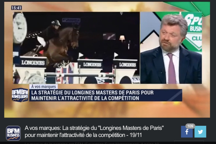 longines-masters-on-bfm-tv