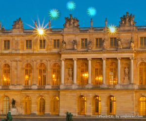 versailles-5-etoiles-by-jumpinews-com