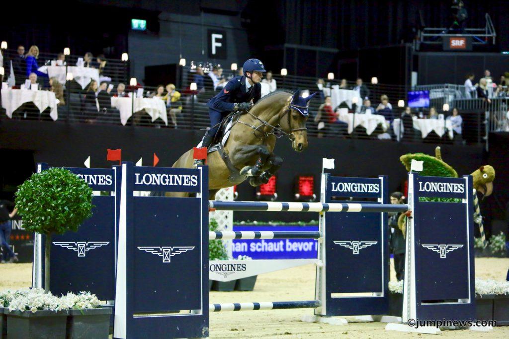 Lorenzo De Luca:jumpinews