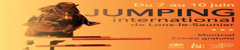 http://www.jumpinews.com/